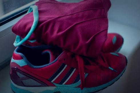 adidas zx7020